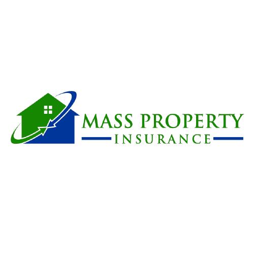 Mass Property Insurance (MPIUA)