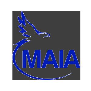 Logo-MAIA